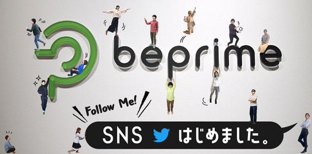 sns01_banner